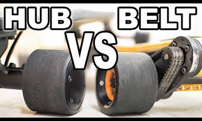 hubs-vs-belts