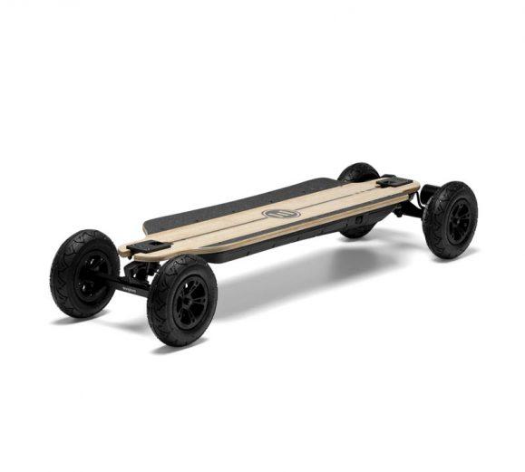 Evolve-Bamboo-GTR-All-Terrain