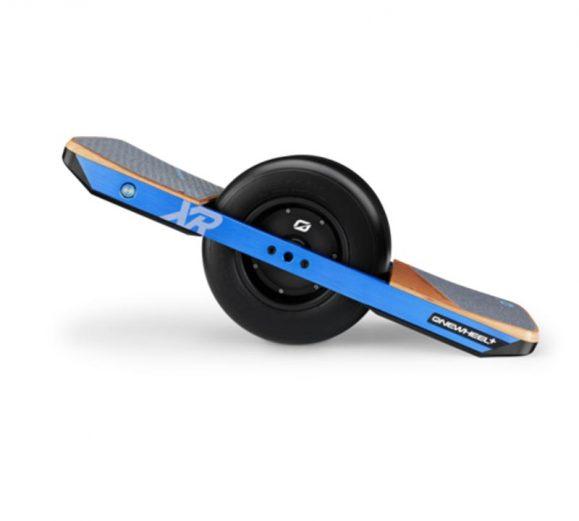 Onewheel-XR