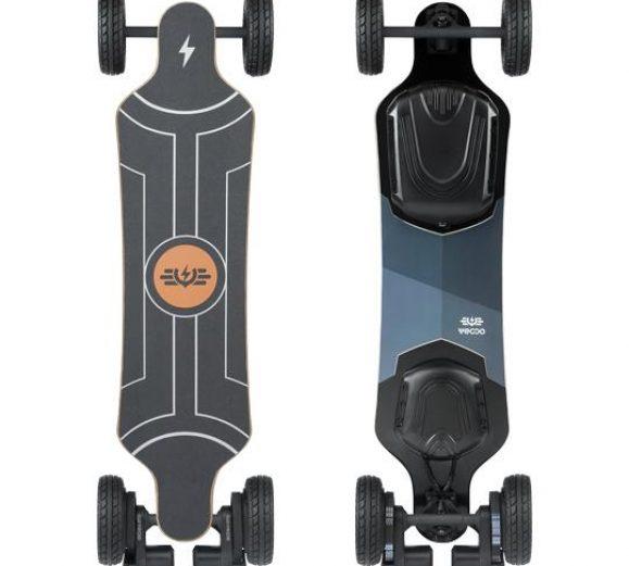 yecoo-all-terrain-longboard-zf
